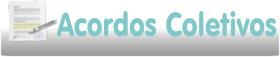 acordos_coletivos